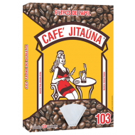 CAFE JITAUNA 250G