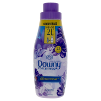 AMACIANTE DOWNY LIRIO DO CAMPO 500 ML