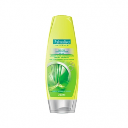 CONDICIONADOR PALMOLIVE NEUTRO 350ML