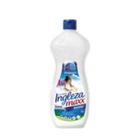 CERA INGLEZA MAX INC 850ML