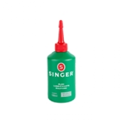 OLEO SINGER 100ML