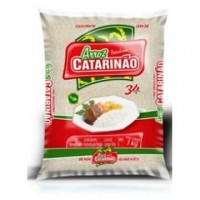 ARROZ CATARINAO PARBOLIZADO 1 KG
