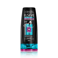 CONDICIONADOR ELSEVE ARGININA 200 ML