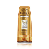 CONDICIONADOR ELSEVE CACHOS 200 ML
