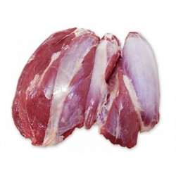 CARNE TIPO MUSCULO