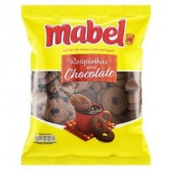 ROSQUINHA MABEL CHOCOLATE 350 GR